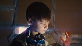 Download Midnight Special - Trailer 2 [HD] Video