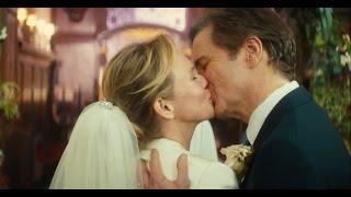 Download Bridget Jones & Mark Darcy - stay Video