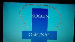 Noggin Originals Logo History Free Download Video Mp4 3gp M4a
