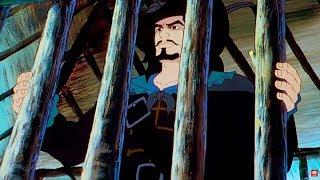 Download EL CORSARIO NEGRO | Episódio 24 Completo | Español | The Black Corsair Video