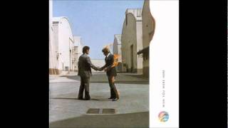 Download Shine On You Crazy Diamond (Full Length: Parts I - IX) - Pink Floyd Video