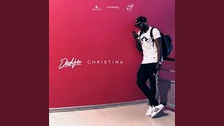 Download Christina Video