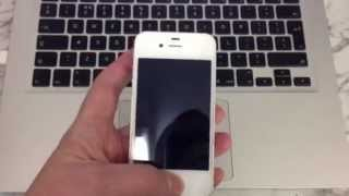 Download How To Remove Password From Iphone 6 6 Plus 5S 5C 5 4S 4 3G 3GS or any IPod Touch or iPad Mini Video