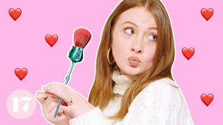 Download Valentine's Day Makeup Haul AND Unboxing | Beauty Lab Video