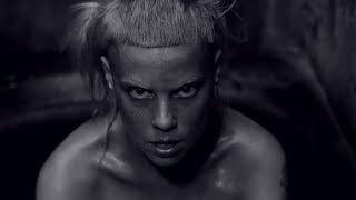 Download 'I FINK U FREEKY' by DIE ANTWOORD Video