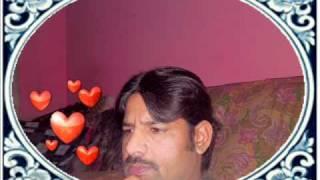 Download MANSOOR ALI MALANGI ,,,,[ چبا چوڑیاں دا سر تے میں چایا] Video