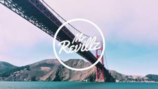 Download Courier - San Francisco (Alex Schulz Remix) Video