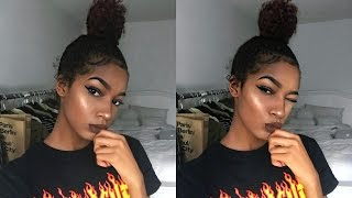 Download GRWM | Fall Edition Video
