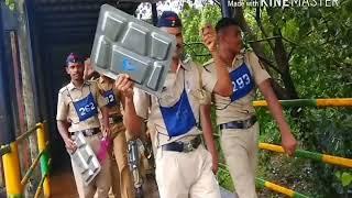 Download Police training center marol ,mumbai , training video by संकल्पपूर्ती अकॅडमी Video
