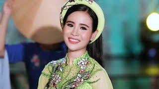 Download Song Ca Quỳnh Trang Thiên Quang Mới Nhất 2020 - LK Song Ca Bolero Làm Say Đắm Lòng Người Video