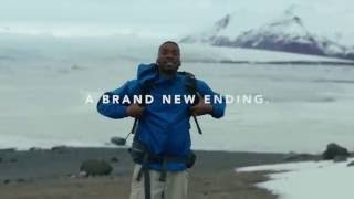 Download Travel inspiration Video that Will give you GOOSEBUMPS Video