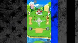 Download Playing Super mario run (for irish user) Video