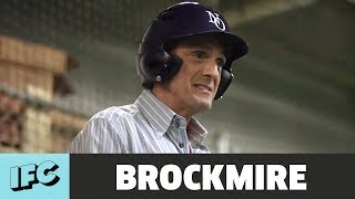 Download Drunk Statistics   Brockmire   Season 2 Video
