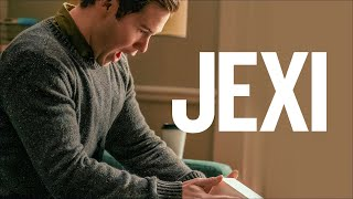 Download Jexi (2019 Movie) Official Green Band Trailer — Adam Devine, Rose Byrne Video