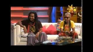 Download Hiru TV - Show Time With Niro EP 06 - Jaya Sri | 2015-02-22 Video