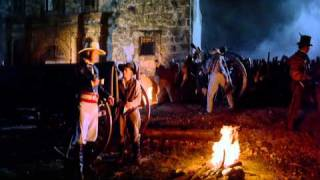 Download Alamo: The Price of Freedom Official Trailer Video