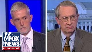Download Gowdy, Goodlatte react to inspector general's report on FBI Video