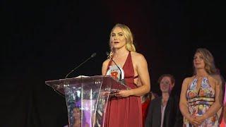 Download 2019 R Awards Recap Video