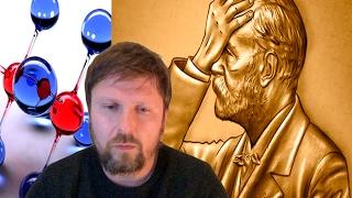 Download Как украинка Нобелевскую премию получила Video