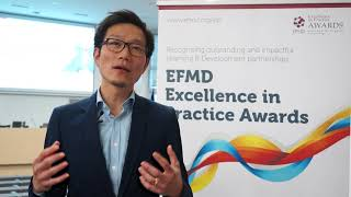 Download INSEAD - 2017 EiP Gold Winner Video