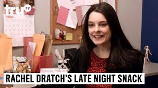 Download Late Night Snack - Benjamin the Cat: String Video