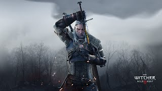 Download [Music] The Witcher 3: Wild Hunt - White Orchard Theme Video