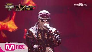 Download show me the money6 [10회/단독] 넉살 - 천상꾼 (feat. 다이나믹듀오 , DJ Friz) @ 파이널 1R 170901 EP.10 Video