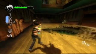 Download Intro Monster House [Español HD] Video