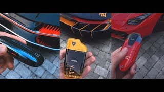 Download Ferrari lambo bugatti...La llave cuesta mas que mi coche [suscribete] Video