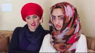 Download TYPES OF HIJABIS Video