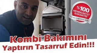 Download Kombi Bakım Zamanı Geldi 🧣 - Bakımını Yaptır   Enerji Tasarrufu Yap 📛 Video