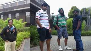 Download Indian students - University of Limerick Video