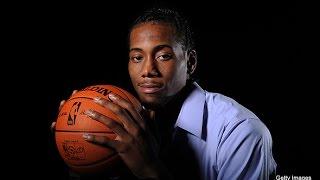 Download Kawhi Leonard's Double Life EXPOSED NBA Secrets Confirmed Video