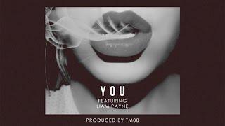 Download Juicy J & Wiz Khalifa - You ft. Liam Payne Video