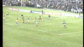 Download 1987 (May 23) Republic of Ireland 1-Brazil 0 (Friendly).mpg Video