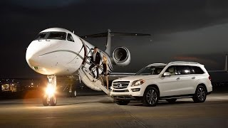 Download Best Visualization Tools - My Luxurious Millionaire Lifestyle **MUST SEE** Video