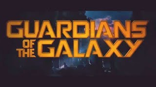 Download The Complex Feels of Guardians of the Galaxy v.2 Video