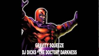 Download GRAVITY SQUEEZE Video