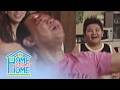 Download Home Sweetie Home: Obet bled Video