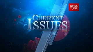 Download Current Issues: Cash Crunch Not Likely End Soon | NWI Video