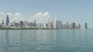 Download Chicago's Urban Waterways Video