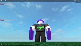 Roblox Script Showcase Episode#423/Gaster Hands Free Download Video
