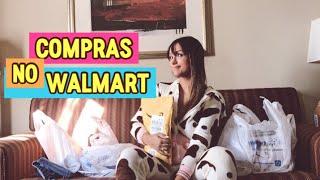 Download Compras no Walmart dos Estados Unidos Video