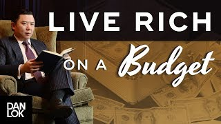 Download How To Live Like The Rich On A Budget - How To Invest Like A Millionaire Ep.3 Video