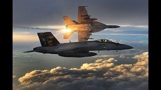 Download [Arma 3 Jet fight] Вот это экшон Video