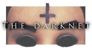 Download The DarkNet A Short Film | Johnnie & Alex Video