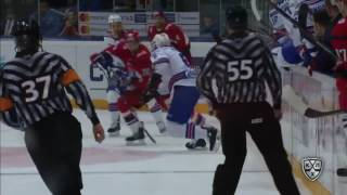 Download Daily KHL Update - March 27th, 2017 (English) Video