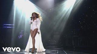 Download Beyoncé - Broken-Hearted Girl (I AM ... WORLD TOUR) Video