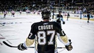 Download Hockey Beat Drop Vines ᴴᴰ Video