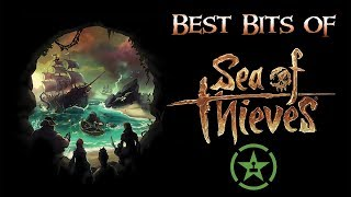 Download Best Bits of Sea of Thieves Video